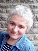 Tóthné Herner Rita