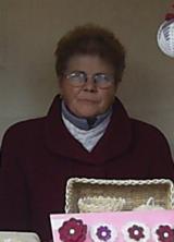 Dimánk Sándorné